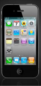 Is iPhone 4 met iOS 4 een bedreiging voor Android?
