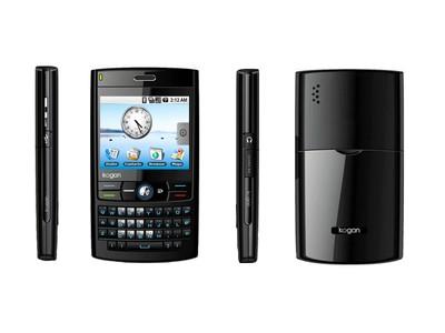 Kogan Agora: De nieuwe android mobiel
