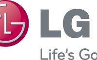 LG G Pad 8.3 bevestigd in video