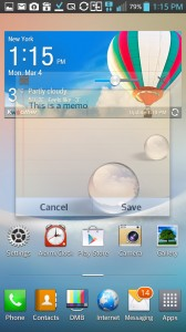 lg-optimus-g-pro-screenshot-home-screen