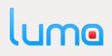 Instagram neemt video-app Luma over