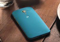Moto X spraakbesturing komt mogelijk naar meer Android smartphones