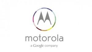 'Motorola gaat de nieuwe Nexus-smartphone maken'