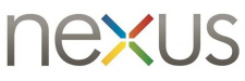 'Nexus 5 gemaakt door LG, verschijnt in oktober'