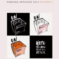 nexusae0_unpack1
