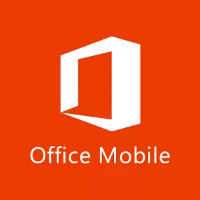 office mobile voor office 365