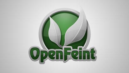 Openfeint komt binnenkort naar Android