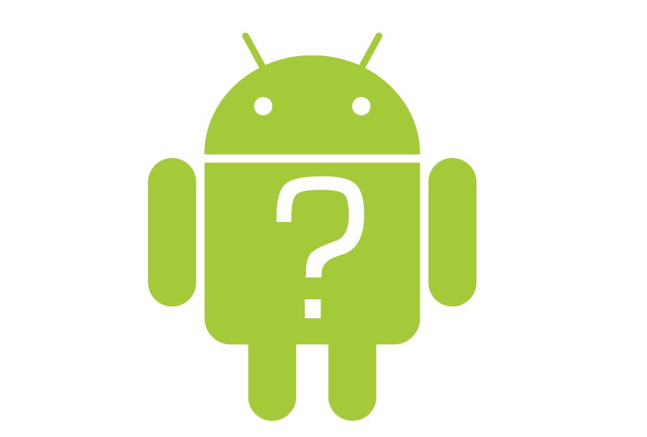Twitter gaat officiële Android applicatie uitbrengen