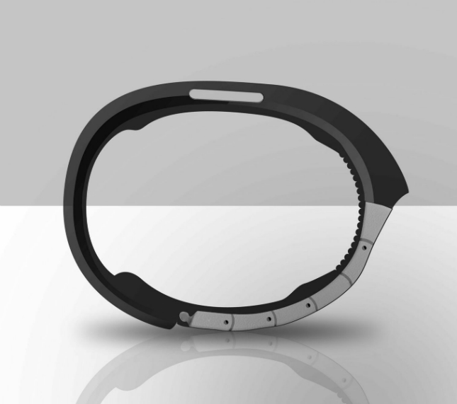Galaxy Gear specificaties en screenshots van Samsung-smartwatch gelekt
