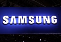 'Galaxy Tab S: high-end Samsung-tablet met amoled en vingerafdrukscanner'
