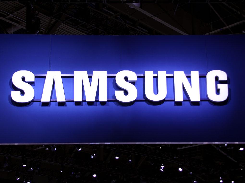 Galaxy Note 4 presentatie