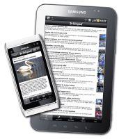 Telegraaf lanceert Android applicatie