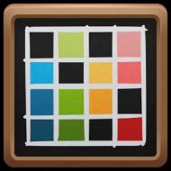 Timetable: mooie gratis Holo-app voor studenten die alles vergeten