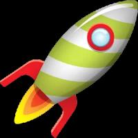 Twisty Launcher: Moto X-gestures op je eigen Android