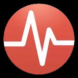 App van de week: snelle nieuws-app Upcoming