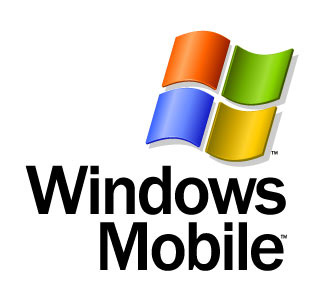 Android stijgt, Windows Phone daalt in USA