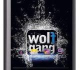 Goedkope Aldi-smartphone vanaf zaterdag voor 99 euro verkrijgbaar