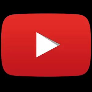 YouTube-app gaat later dit jaar offline-video's ondersteunen