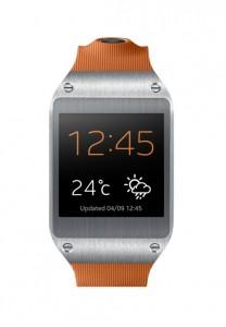 'Smartwatches worden onwijs populair de komende tijd'
