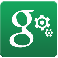 GoogleServices_icon