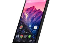 Nexus sms-lek kan toestel laten herstarten