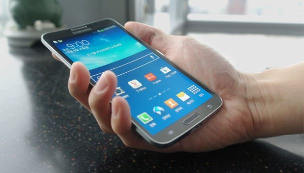 'Galaxy S5 krijgt 64-bit Exynos-processor van Samsung'