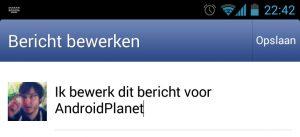 Screenshot_2013-09-26-22-42-16