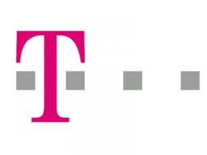 T-Mobile 4g in november live, snelheidsverhoging voor alle klanten