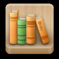 Aldiko Book Reader Premium krijgt bijgewerkt met Holo-uiterlijk