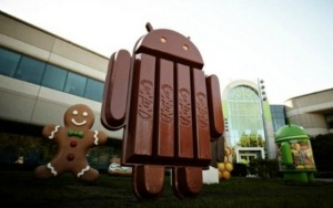 Android geschiedenis: een overzicht van alle Android-versies