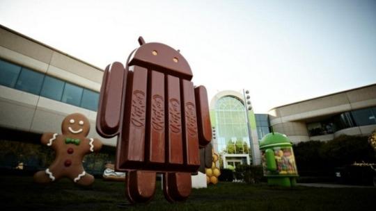android-versies-overzicht