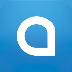 Ansa: de 'sexting' app voor tekstberichten, foto's en video's
