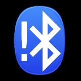 Botifier zendt Android 4.3-notificaties naar je autostereo