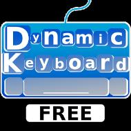 dyanmic