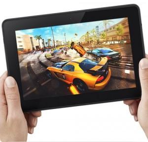 Amazon kondigt twee Kindle Fire HDX-versies aan en Fire OS 3.0