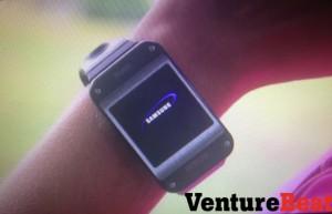 galaxy-gear-smartwatch-5