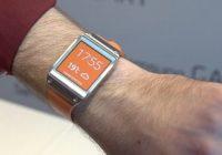 Samsung bevestigt Galaxy Gear ondersteuning voor Galaxy S3, Note 2 en meer