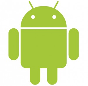 android 4.4.3