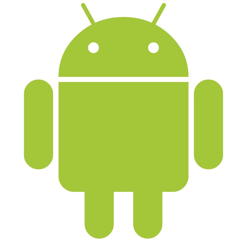 Google wil Android 4.4.3 met belangrijke camera-fix spoedig uitbrengen