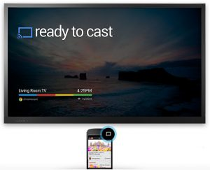 google-chromecast-main2