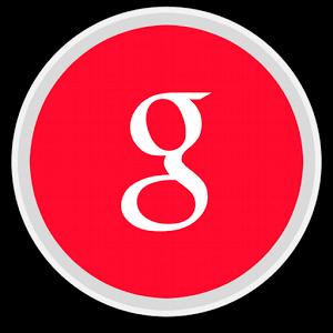 Google Now Launcher: geef je Android een Google Now-design met deze app