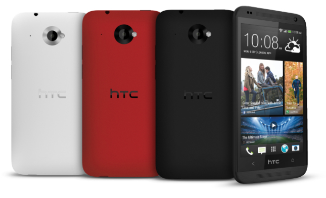 htc-desire-601-press-image-2