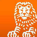 ING Bankieren Android-app krijgt verbeterde zoekfunctie