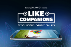likecompanions 1