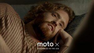 motorola-reclame