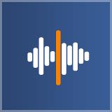 Music Maker Jam: uitgebreide gratis muziekmixer voor je Android