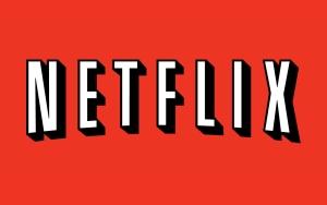 Netflix-abonnement wordt een euro duurder (en dit is de reden)