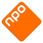 npo android-app