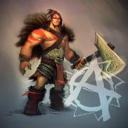 Project Anarchy: toffe techdemo voor Havok-engine