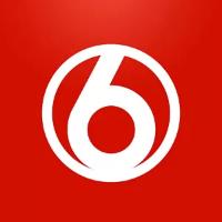 SBS6, Net5 en Veronica: Android-apps voorzien van grote update